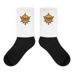 Drip Socks