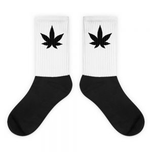 MJ Socks